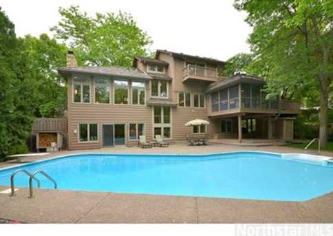 19325 Waterford Place - Photo 1