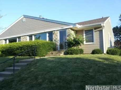 1786 Ford Parkway - Photo 1