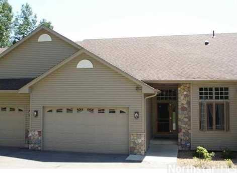 8087 Pine Point Rd - Photo 1