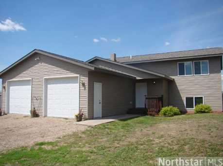 14735 110th Ave - Photo 1