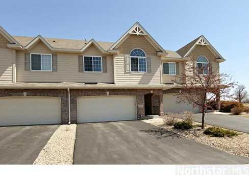 14234 Wilds Drive NW - Photo 1