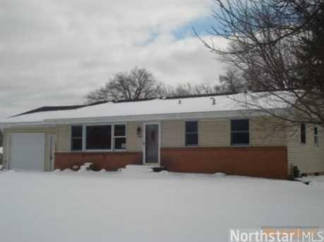 480 Fairmont Street NE - Photo 1