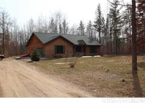 4911 Red River Trail SW - Photo 1