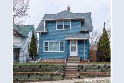 383 York Avenue - Photo 1