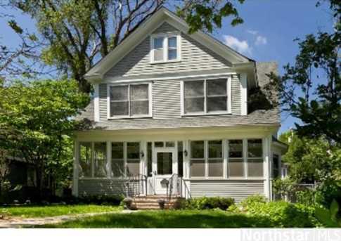 3818 Sheridan Avenue S - Photo 1