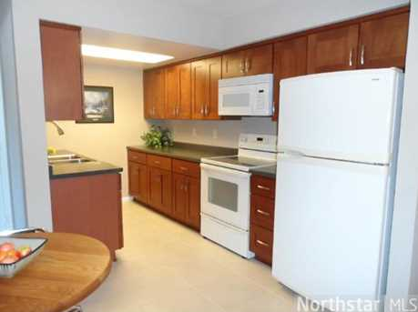 3680 Independence Ave S #81 - Photo 1