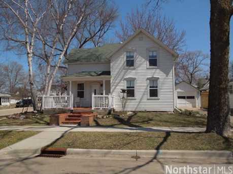 322 N Cedar Street - Photo 1