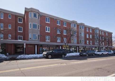 2425 E Franklin Avenue #208 - Photo 1