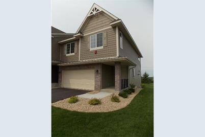 2592 Waterfall Way NW - Photo 1