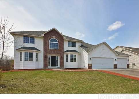 14978 Valley View Dr - Photo 1