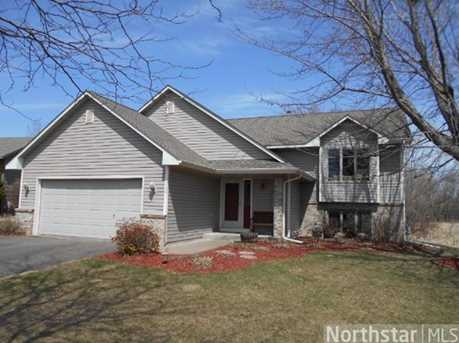 7104 Snow Owl Circle - Photo 1