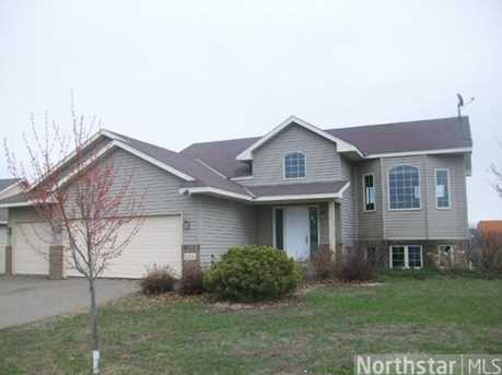 1204 Trappers Path - Photo 1