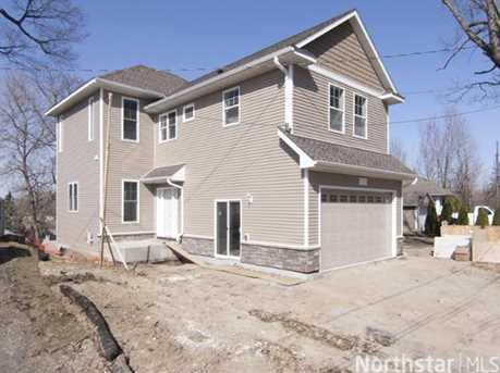4930 Plymouth Road - Photo 1