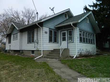 760 10th Ave - Photo 1