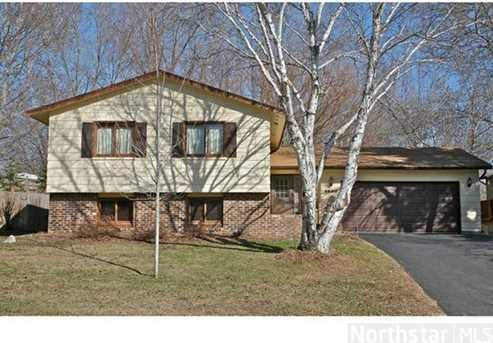 4880 Churchill Street - Photo 1