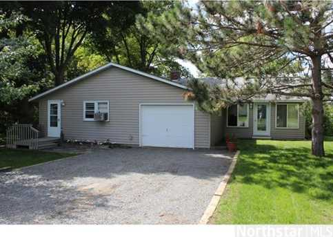 1735 S Balsam Lake Ln - Photo 1