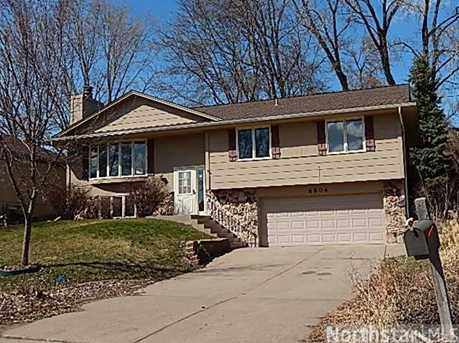 6806 Valley Place - Photo 1