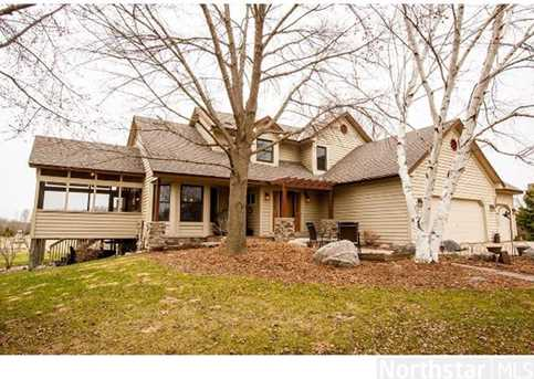 125 Golden View Drive - Photo 1