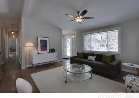 4043 13th Avenue S - Photo 1