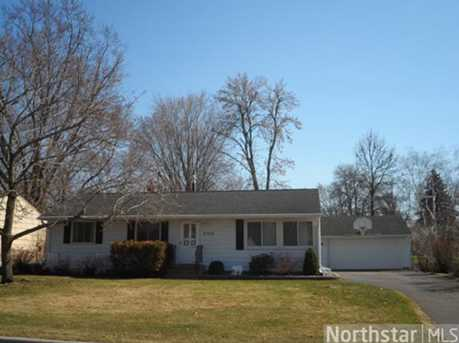 2196 Roth Place - Photo 1