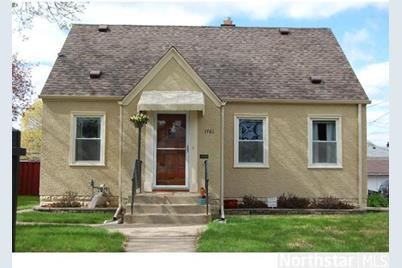 1761 Cottage Avenue E - Photo 1