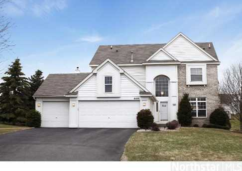 8558 Timberwood Road - Photo 1