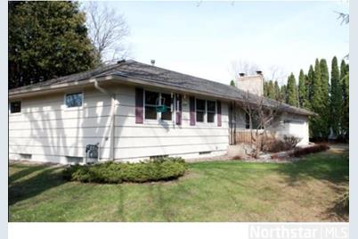 6500 Hampshire Place N - Photo 1