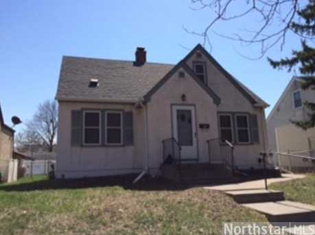1730 Arlington Avenue E - Photo 1