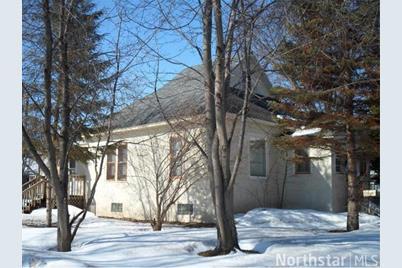 1324 Norwood Street - Photo 1