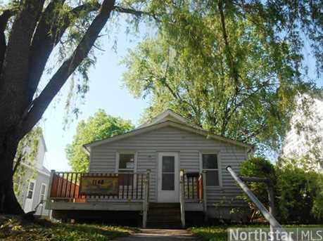 1148 Magnolia Avenue E - Photo 1