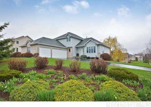 6984 Country Oaks Road - Photo 1