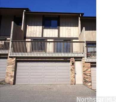 13716 Heather Hills Drive - Photo 1