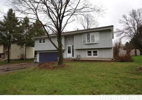 1487 Brittany Road - Photo 1
