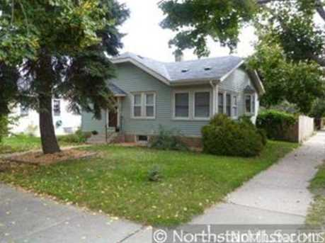 3455 25th Ave S - Photo 1