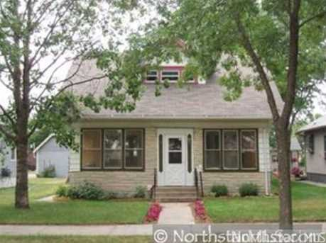19 McKinley Place N - Photo 1