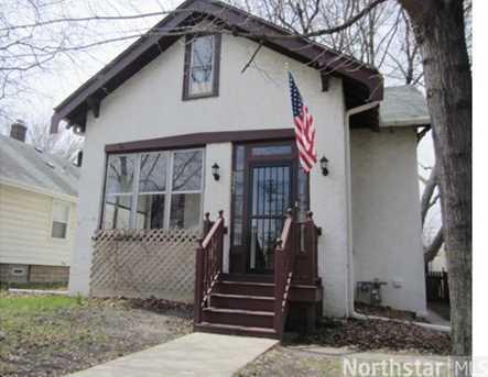3927 Fremont Avenue N - Photo 1