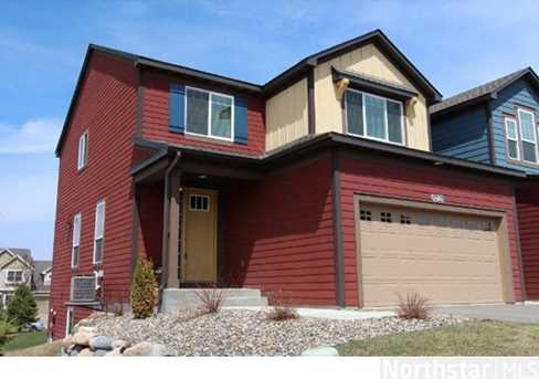 3166 Countryside Avenue #D - Photo 1