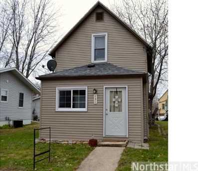 131 Cottage Grove Avenue - Photo 1