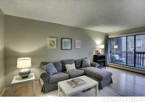2610 Garfield Ave #201 - Photo 1