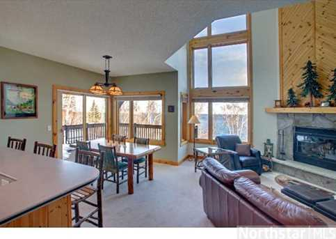 622 Windsong Dr - Photo 1
