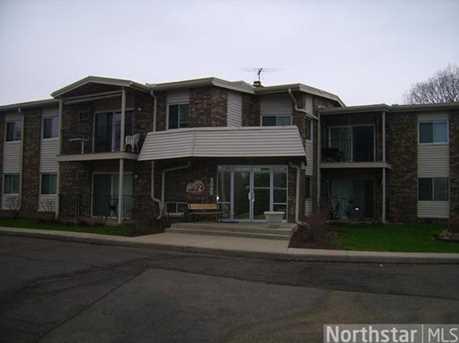 8045 Xerxes Ave S #110 - Photo 1