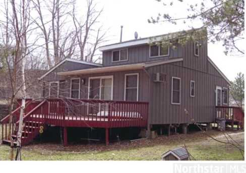 20316 Downing Rd - Photo 1