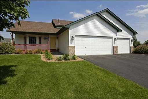 792 Pintail Circle - Photo 1