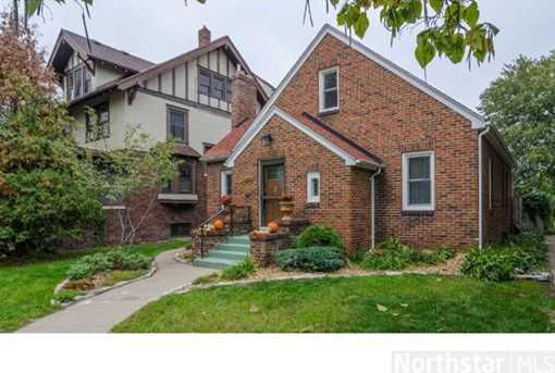 1093 Lincoln Ave - Photo 1