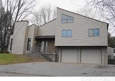 2309 Imperial Dr - Photo 1