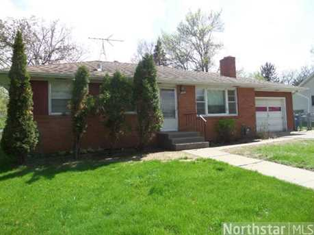 2480 Holloway Ave E - Photo 1