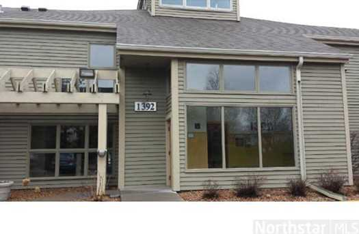 1392 Carling Dr #302 - Photo 1