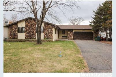 11940 Goldenrod Circle NW - Photo 1