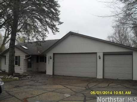 15601 Valley View Road - Photo 1