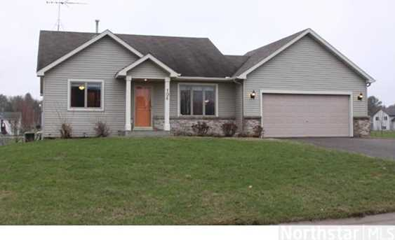 106 N Meadow Lane - Photo 1